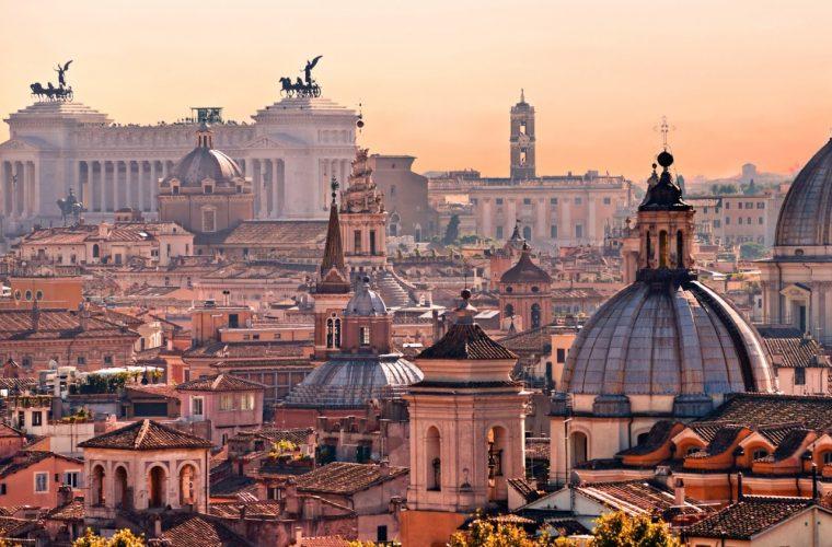 tu-lugares-turísticos-de-roma-01-760x500